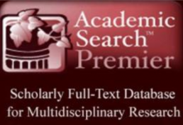 academic search premiere
