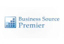 Business Source Premiere