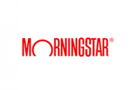 morningstar investments